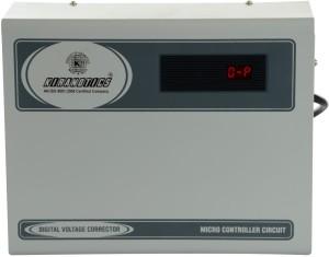 Kiranotics N4 5/140 Voltage Stabilizer