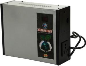 Kiranotics N2 5/140 Voltage Guard
