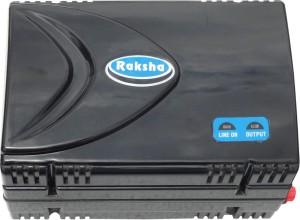 Rajdeep LEDEVS3A Electronic Voltage Stabilizer for LED/LCD TV