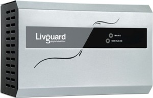 Livguard LA417 XA voltage stablizer