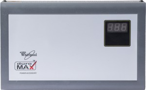 Whirlpool DMN-VX1340-D2 Voltage Stabilizer