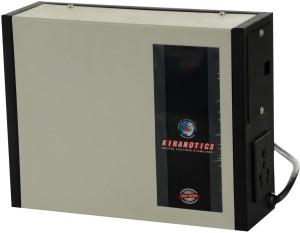 Kiranotics N5 4/110 Voltage Stabilizer