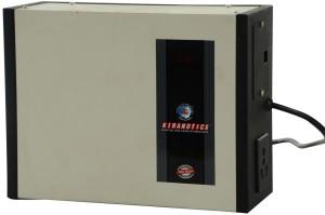 Kiranotics N5 5/110 Voltage Guard