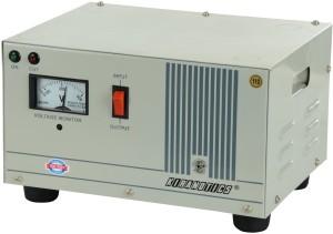 Kiranotics LR-3 1.0/110 Voltage Stabilizer