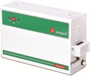 v-sequre 85904699 voltage stabilizer