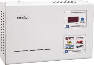 Zodin Dvr-503 Voltage Stabilizer