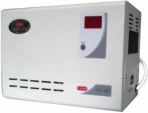 V Guard VNS400 Voltage Stabilizer