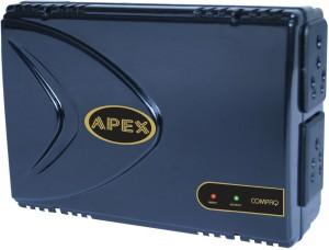 Apex Compaq Voltage Stabilizer