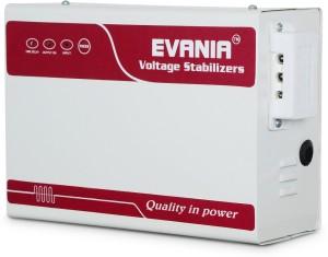 EVANIA EVS4KVA-EB13 Voltage Stabilizer