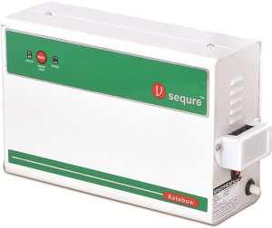 v-sequre 85904388 voltage stabilizer