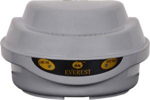 Everest EPS 50 G Voltage Stabilizer