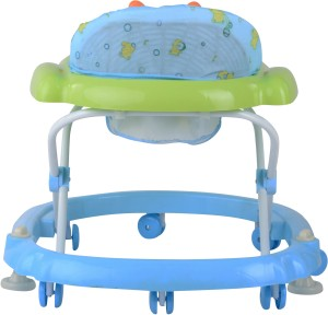 df56504b7 Toy House Activity Walker Blue Best Price in India