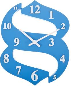 Wall Clocks (Under ₹699)