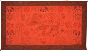 Rajrang WHG03872