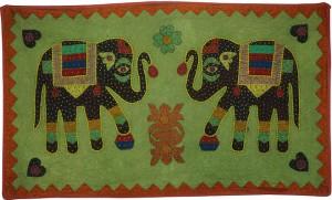 Rajrang WHG05835