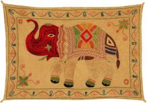 Rajrang WHG06707