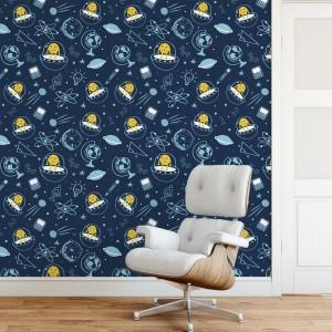 DeStudio Abstract Wallpaper
