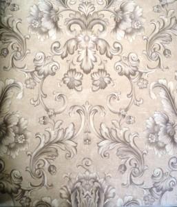 eurotex decorative