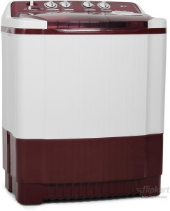 LG 7.2 kg Semi Automatic Top Load Washing Machine