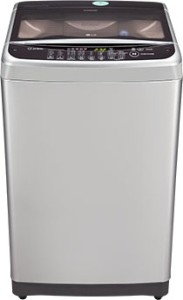 LG 7 kg Fully Automatic Top Load Washing Machine