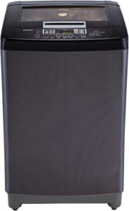 LG 8 kg Fully Automatic Top Load Washing Machine