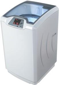 Godrej 6.5 kg Fully Automatic Top Load Washing Machine