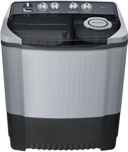 LG 8.5 kg Semi Automatic Top Load Washing Machine