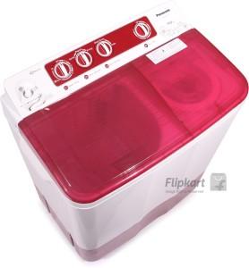 Panasonic 7 kg Semi Automatic Top Load Washing Machine