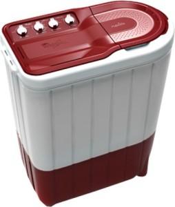 Whirlpool 6.2 kg Semi Automatic Top Load Washing Machine