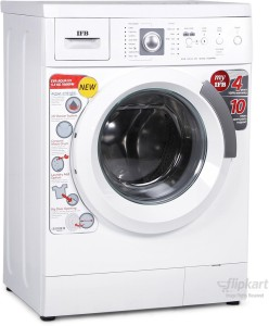 IFB 5.5 kg Fully Automatic Front Load Washing Machine