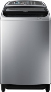 Samsung 9 kg Fully Automatic Top Load Washing Machine