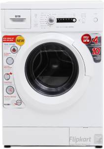 IFB 6 kg Fully Automatic Front Load Washing Machine