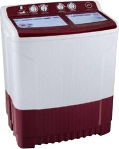 Godrej 6.8 kg Semi Automatic Top Load Washing Machine