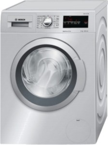 Bosch 7.5 kg Fully Automatic Front Load Washing Machine