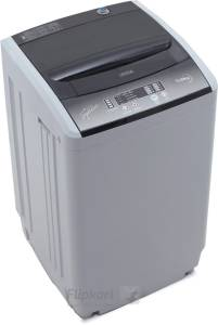 Onida 5.8 kg Fully Automatic Top Load Washing Machine
