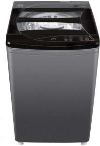 Godrej 6.2 kg Fully Automatic Top Load Washing Machine