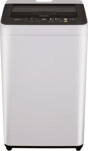 Panasonic 7 kg Fully Automatic Top Load Washing Machine