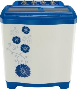 Panasonic 8 kg Semi Automatic Top Load Washing Machine