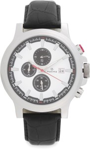 Maxima 27712LMGI Attivo Analog Watch  - For Men