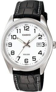 Casio A490 Enticer Men's Analog Watch  - For Men