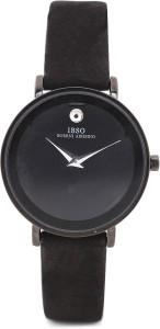 IBSO B2216L Analog Watch  - For Women