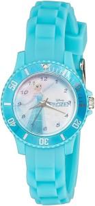Disney AW100498 Analog Watch  - For Girls