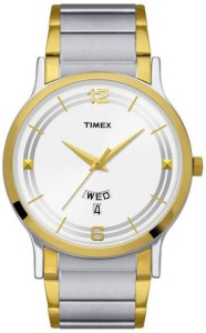 Timex TW000R424 Analog Watch  - For Men
