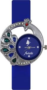 Ecbatic Ecbatic Watch Designer Rich Look Best Qulity Branded1162 Analog Watch  - For Women