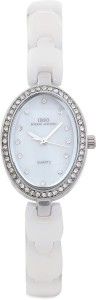 IBSO S3840L Analog Watch  - For Women