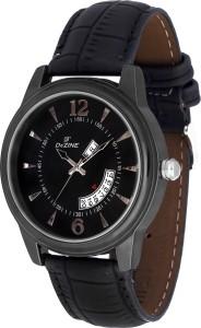 Dezine DZ-GR01017 Analog Watch  - For Men