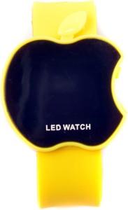 Caratcube CTC - 59 LED Digital Watch  - For Women