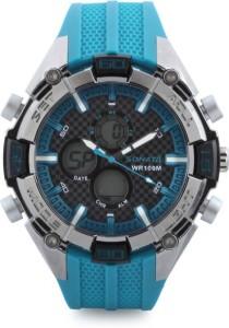 SF NH77028PP03J Watch  - For Men