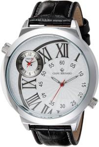 Giani Bernard GB-104A Torque Analog Watch  - For Men