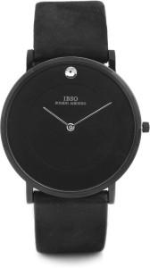 IBSO B2222GBK Analog Watch  - For Men